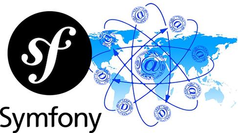 symfony2_mailing